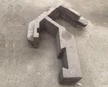 合金铸钢件